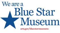 blue-star-museum