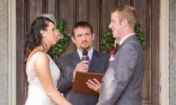 experience-wedding