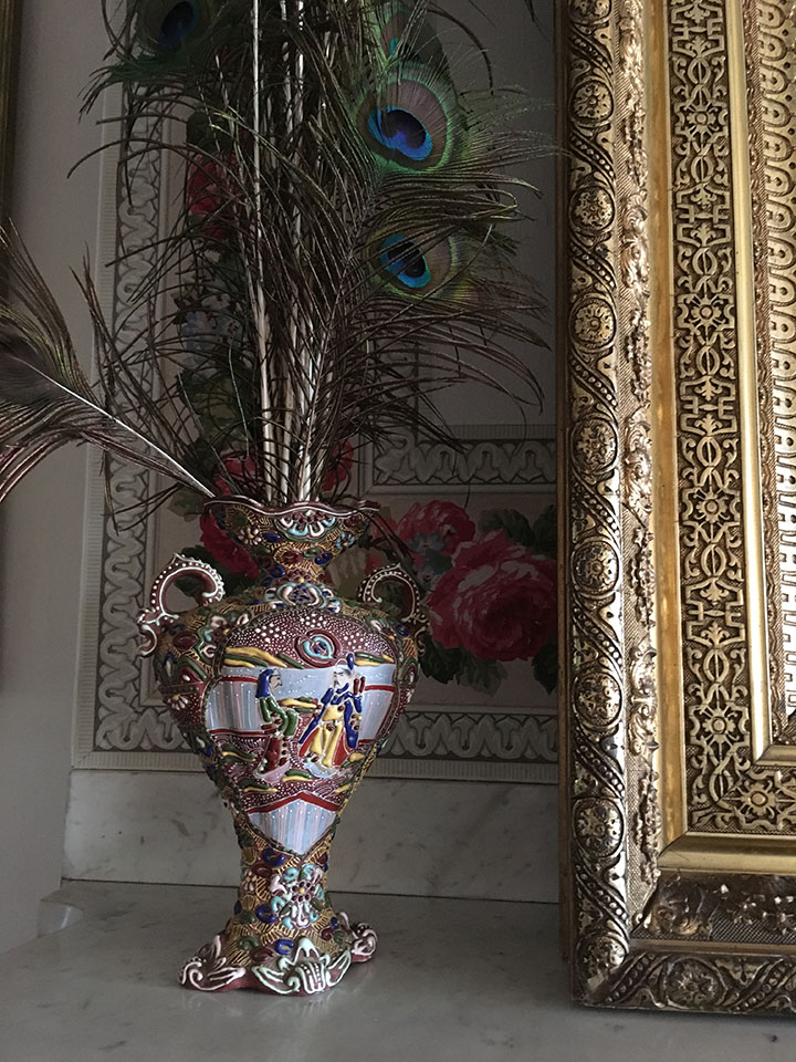 gallery-decorative-vase