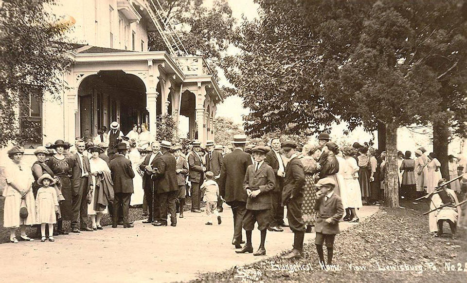 gallery-firstunited-evangelical-home-anniversary-1917