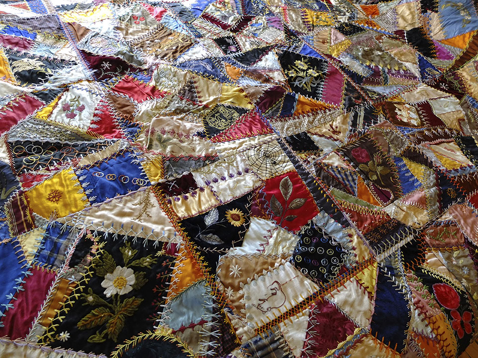 gallery-quilt